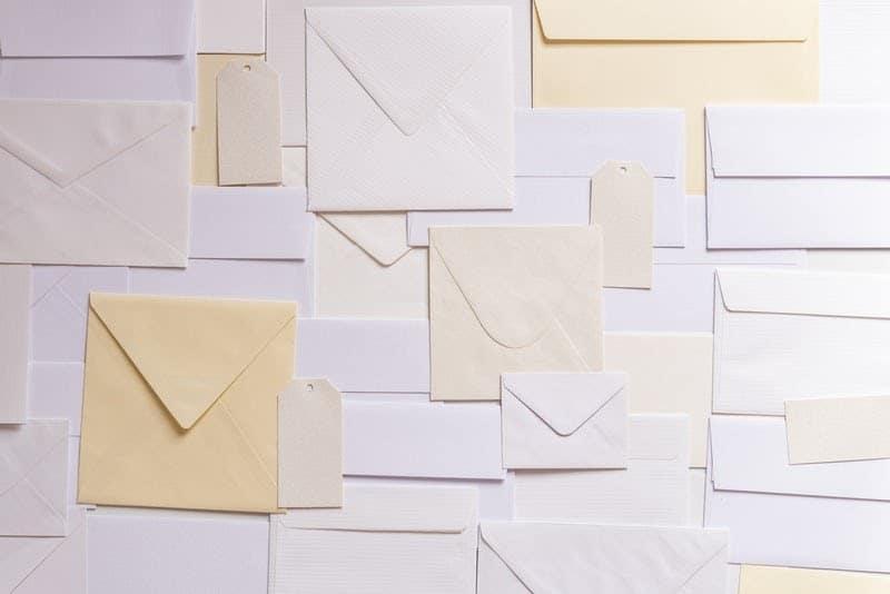 email marketing strategy digital