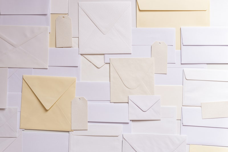 email newsletter helps businesses grow