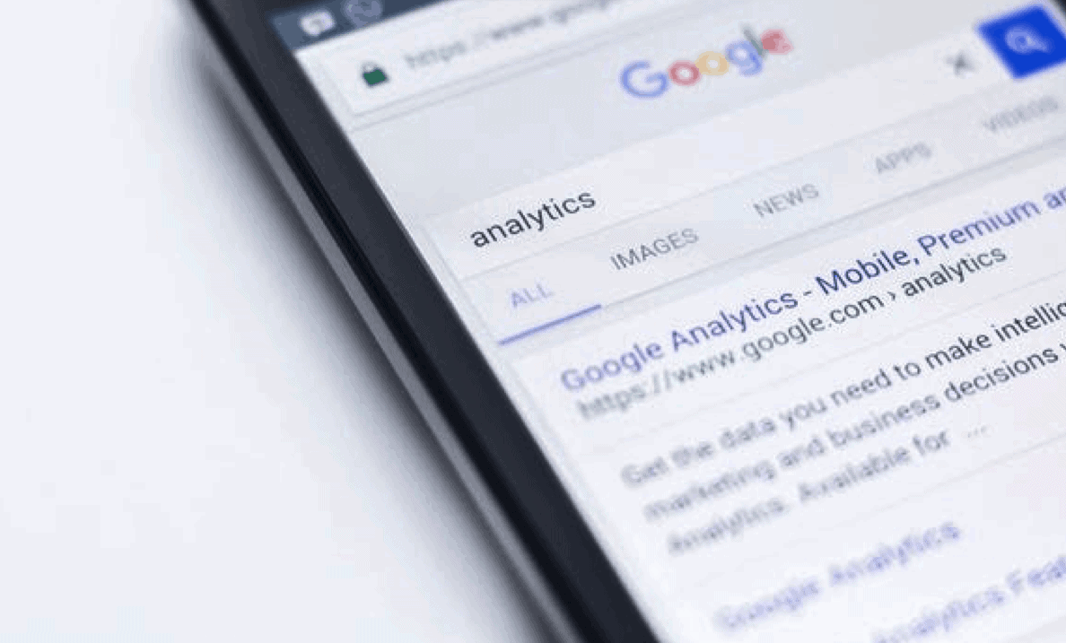 extensive keyword research for the cannabis industry google analytics