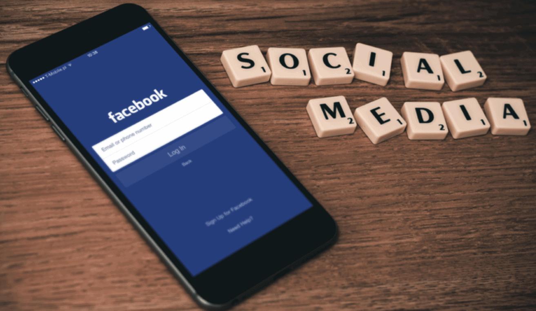 marijuana cbd cannabis social media marketing