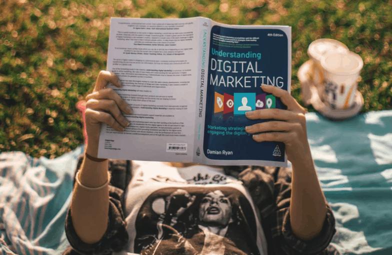 content marketing agency vs digital marketing