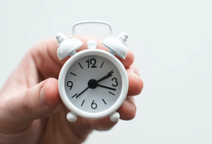 Efficiency vs. Effectiveness: My 400+ Hour Annual ROI