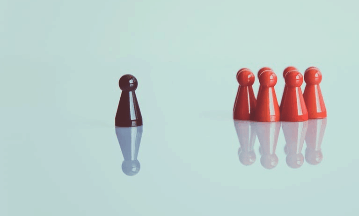 Becoming Effective Leaders by Increasing Productivity